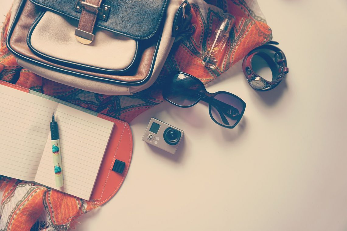 Which are the Top 5 best clothing brands in Nairobi Kenya?