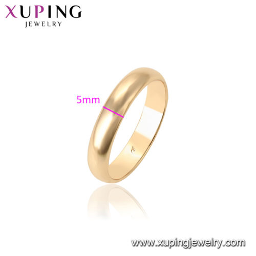 10236-Xuping-Jewelry-Fashion-Wedding-Ring-Design (1)