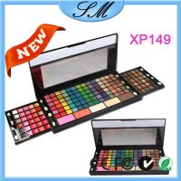 149 Color Eyeshadow Palette & Foundation Blush Sets Cosmetic Kit-Makeup in Kenya