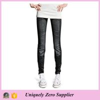 New Arrival Fashionable Skinny Jean Legging-Best Womens Clothes Online in Kenya