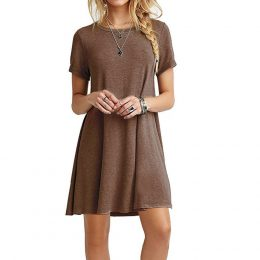 Hotsale Women Dress Fashions Women for Work Clothing,Girls Daily Dresses-Best Womens Clothes Online in Kenya
