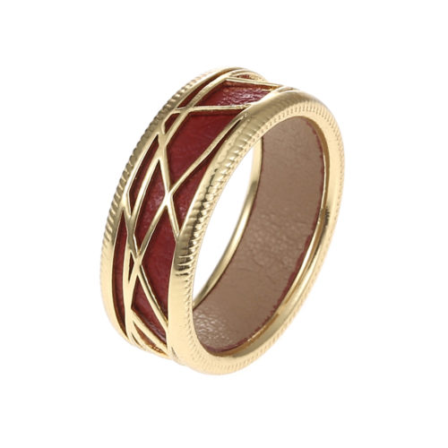 2018-New-Arrival-18K-Real-Gold-Plated (1)