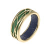 2018-New-Arrival-18K-Real-Gold-Plated (2)