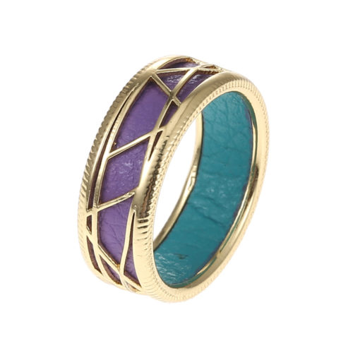 2018-New-Arrival-18K-Real-Gold-Plated (3)
