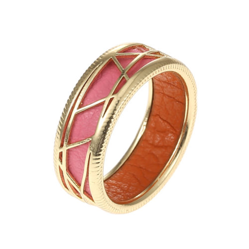 2018-New-Arrival-18K-Real-Gold-Plated (4)