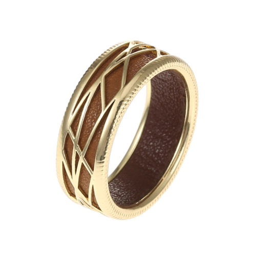 2018-New-Arrival-18K-Real-Gold-Plated