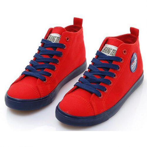 2018-new-style-fashion-women-sneakers (1)