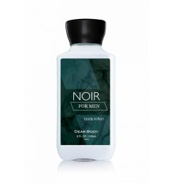 88ml-Noir-for-men-deodorant-body-spray