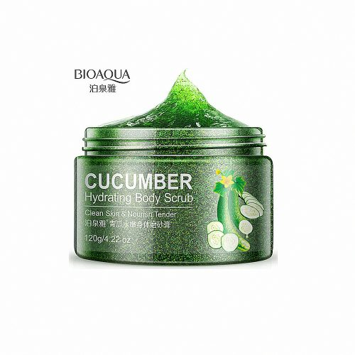 BIOAQUA-Cucumber-skin-beautiful-white-skin-peels