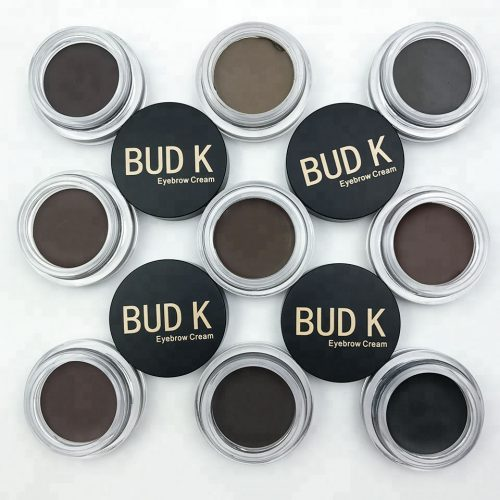 BUD-K-Brand-Brown-Color-Eyebrow-Enhancers (2)