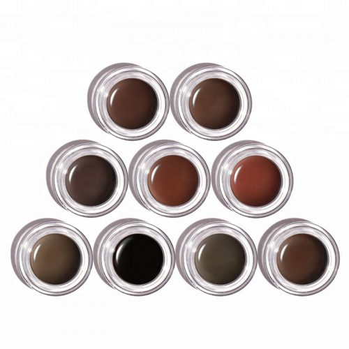 BUD-K-Brand-Brown-Color-Eyebrow-Enhancers (4)