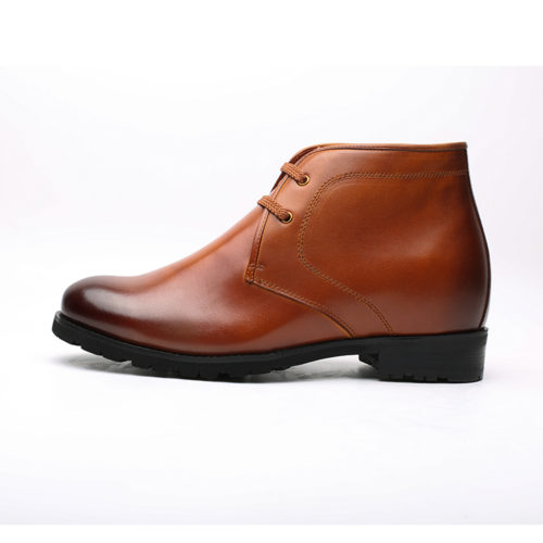 CF-Italian-Design-Brown-Cool-Men-Boots (1)