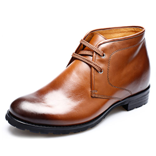 CF-Italian-Design-Brown-Cool-Men-Boots