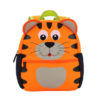 Cartoon-Sheep-Backpacks-for-Kindergarten-Students-Children (1)
