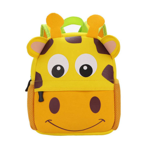 Cartoon-Sheep-Backpacks-for-Kindergarten-Students-Children