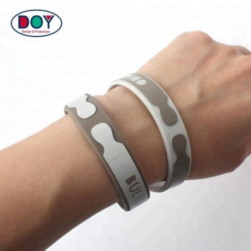 Cheap-Gift-Custom-Rubber-Silicone-Bangles-Bracelets