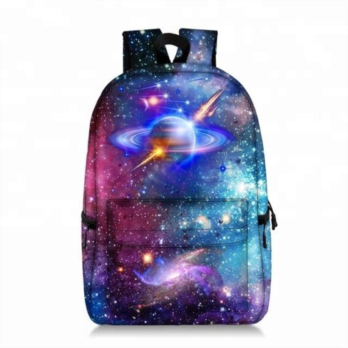 Cool-Universe-Star-Backpack-Teenager-Boys-Girls