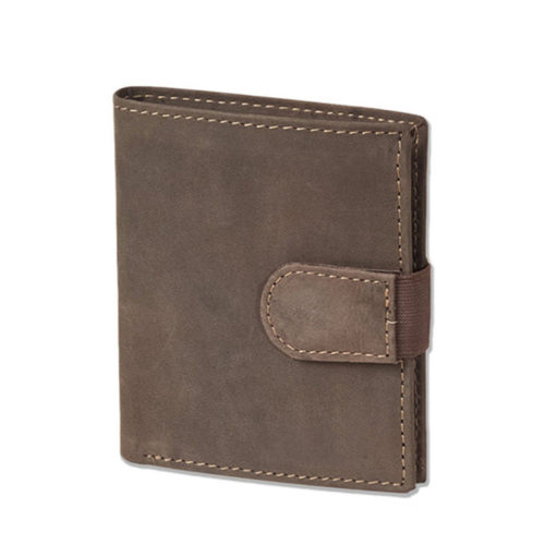 Custom-Western-leather-phone-Bifold-belt-Wallet