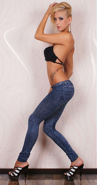 Custom-women-leggings-jeans (2)