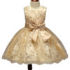 Designer-One-Piece-Kids-Clothes-Online-Golden