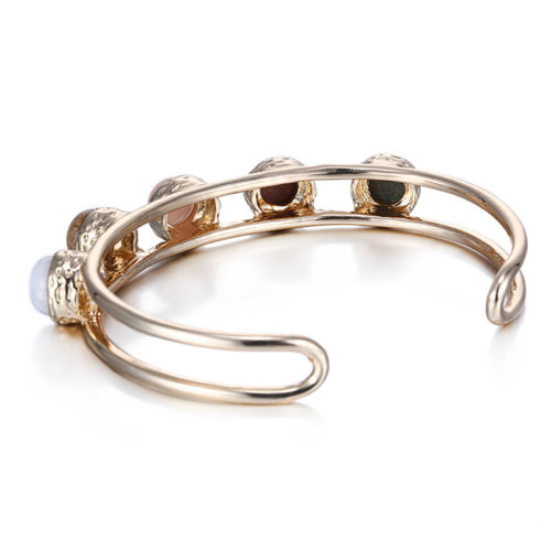Fashion-Exaggerated-Cuff-Bangles-Bracelets-for-Women (1)