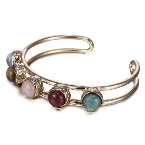 Fashion-Exaggerated-Cuff-Bangles-Bracelets-for-Women (2)