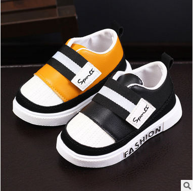 Fashion-skid-resistance-handsome-kids-boy-shoes (1)