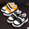 Fashion-skid-resistance-handsome-kids-boy-shoes (2)