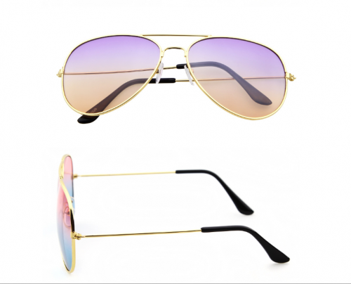 Fashionable-Summer-Style-Unisex-Men-Women-Sunglasses (1)