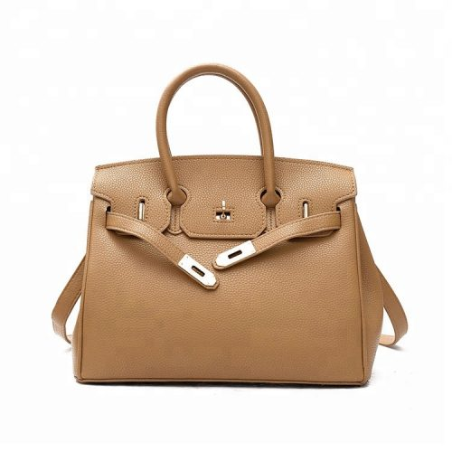 Genuine-leather-tote-bag-cheap-handbags-for