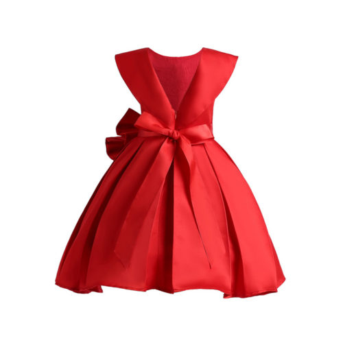 Girl-Dress-Party-2018-Children-Dress-Designs (1)