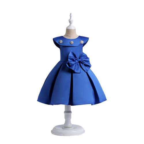 Girl-Dress-Party-2018-Children-Dress-Designs (2)