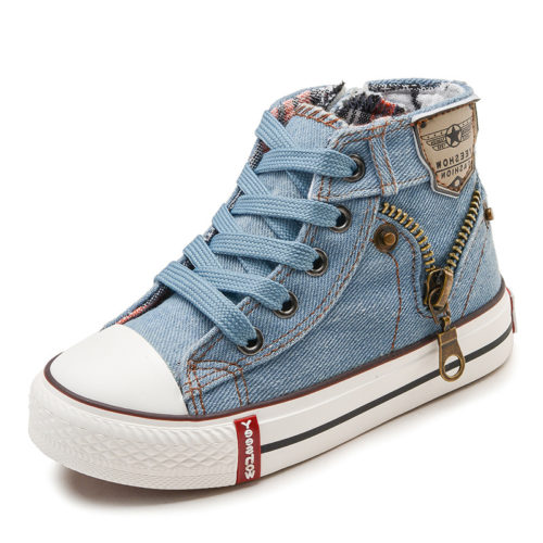 Girls-Children-s-Shoes-Vulcanized-Canvas-Shoes (2)