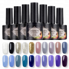 HANDAIYAN-Brand-40-colors-UV-Nail-Gel (1)