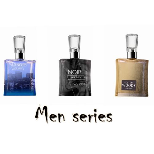 High-Quality-75ml-men-s-Perfume-Lost (3)