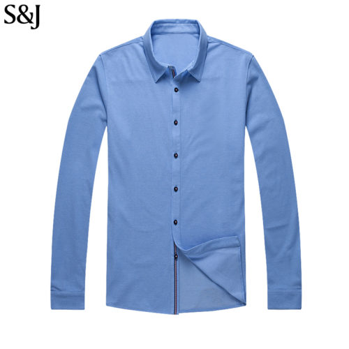 High-Quality-Latest-Casual-Elegant-Shirt-Designs (2)