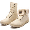 High-Top-Solid-Color-Lace-Up-Skidproof (1)