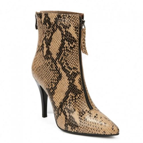 High-standard-high-heels-ladies-boots-ankle (1)