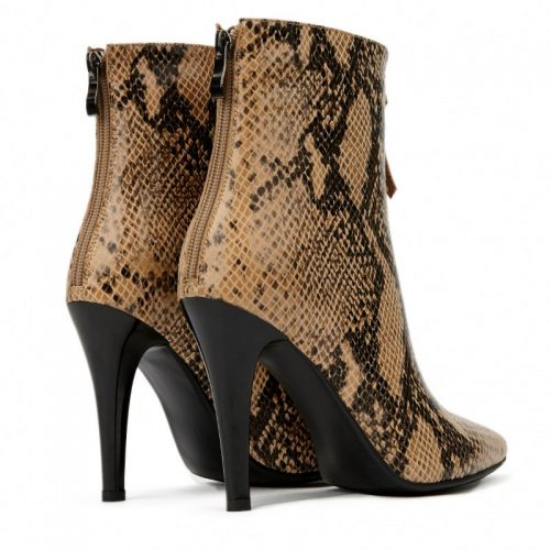 High-standard-high-heels-ladies-boots-ankle (3)