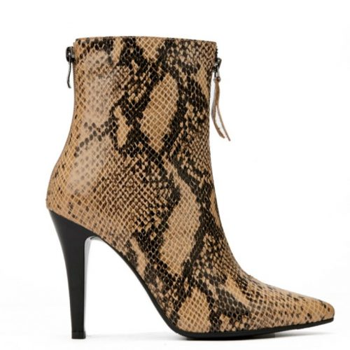 High-standard-high-heels-ladies-boots-ankle