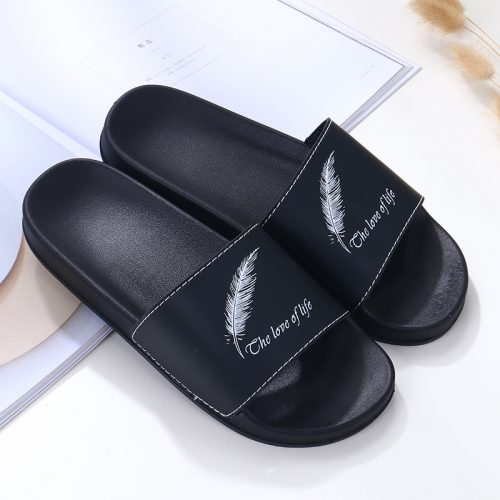 Hot-PVC-custom-logo-slippers-slide-sandal (1)