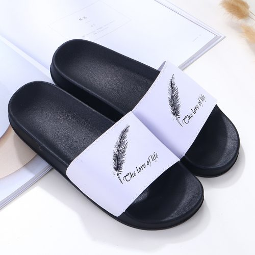 Hot-PVC-custom-logo-slippers-slide-sandal (2)