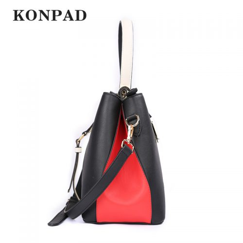 KB0035-2018-Black-Ladies-Fashion-Crossbody-Bag (1)