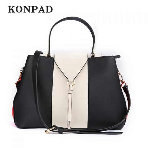 KB0035-2018-Black-Ladies-Fashion-Crossbody-Bag (4)