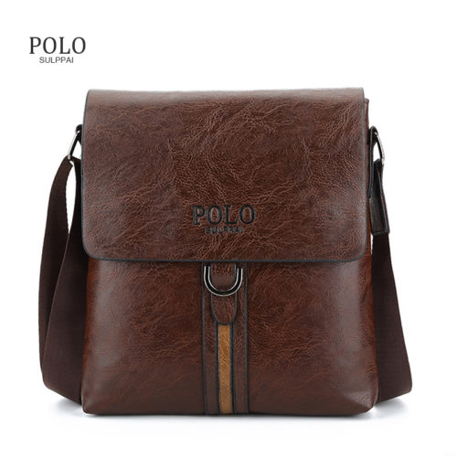 KSL568M-POLO-Sulppai-Mens-Leather-Messenger-Bags (1)
