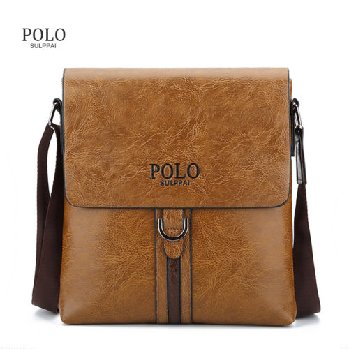 KSL568M-POLO-Sulppai-Mens-Leather-Messenger-Bags