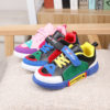 Kids-Shoes-Baby-Toddler-Running-Shoes-Children