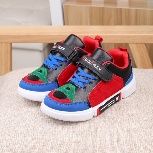 Kids-Shoes-Baby-Toddler-Running-Shoes-Children (2)