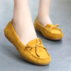 Latest-design-hot-selling-fashion-ladies-shoes