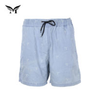100% cotton mens sports shorts-Buy Men Clothing at Best Price in Kenya